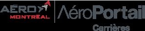 Aero Montréal - Aero Portail
