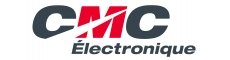 CMC Electronique