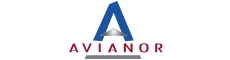 Technicien d'avion licencié (S, M2 et E) / Licensed Aircraft Technician (S, M2 and E)